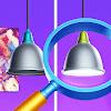 Скачать Найти различия на 1000+ уровнях на андроид бесплатно