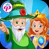 Скачать My Little Princess : Волшебница FREE на андроид бесплатно