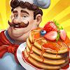 Скачать шеф-повар папа - история ресторана на андроид бесплатно
