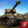 Скачать Armored Aces - Танки в мировой войне на андроид бесплатно
