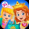 Скачать My Little Princess : Магазины Free на андроид бесплатно