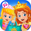 Скачать My Little Princess : Магазины Free на андроид
