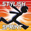 Скачать Stylish Sprint на андроид бесплатно