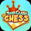 Скачать Шахматы: Битва Мультяшек на андроид бесплатно