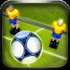 Скачать Foosball Cup на андроид бесплатно