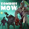 Скачать Mow Zombies на андроид бесплатно