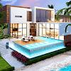 Скачать Home Design: Caribbean Life на андроид бесплатно