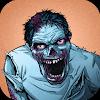 Скачать Zombie Exodus на андроид бесплатно