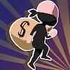 Скачать Lucky Looter на андроид бесплатно