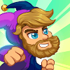 Скачать PewDiePie's Pixelings - Idle RPG Collection Game на андроид бесплатно