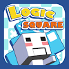 Скачать Logic Square - Picross на андроид бесплатно