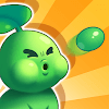 Скачать Home Defense - Zombie Siege на андроид бесплатно