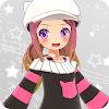 Скачать Easy Style - одеваются игры (Dress Up Game) на андроид