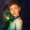 Скачать Наследие: Утраченные врата (free-to-play) на андроид бесплатно