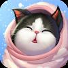 Скачать Kitten Match на андроид бесплатно