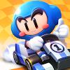 Скачать KartRider Rush+ на андроид бесплатно