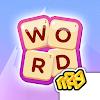 Скачать Wordzee! на андроид бесплатно