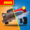 Скачать Car Restoration 3D на андроид бесплатно