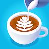 Скачать Coffee Shop 3D на андроид бесплатно