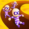 Скачать Escape Masters на андроид бесплатно