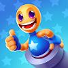 Скачать Rocket Buddy на андроид бесплатно