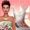 Скачать Супер Свадебный Стилист 2020 на андроид бесплатно