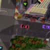 Скачать Parking Frenzy 2.0 на андроид бесплатно