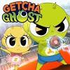 Скачать GETCHA GHOST-The Haunted House на андроид бесплатно