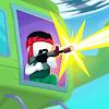 Скачать HellCopter на андроид бесплатно