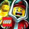 Скачать LEGO® HIDDEN SIDE™ на андроид бесплатно