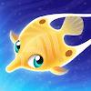 Скачать Super Starfish на андроид бесплатно