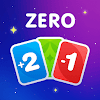 Скачать Zero21 Solitaire на андроид бесплатно