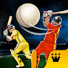 Скачать World T20 Cricket Champs 2019 на андроид бесплатно