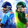 Скачать T20 Cricket Champions 3D на андроид бесплатно