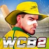 Скачать World Cricket Battle 2 (WCB2) - Multiple Careers на андроид бесплатно