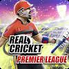 Скачать Real Cricket™ Premier League на андроид бесплатно