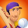 Скачать Stick Cricket Premier League на андроид