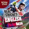 Скачать Real Cricket™ 16: English Bash на андроид бесплатно