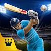 Скачать Power Cricket T20 Cup 2019 на андроид бесплатно