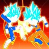 Скачать Stick Battle Fight на андроид бесплатно