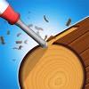 Скачать Wood Shop на андроид бесплатно