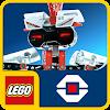 Скачать LEGO® MINDSTORMS® Fix Factory на андроид бесплатно