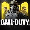 Скачать Call of Duty®: Mobile на андроид бесплатно