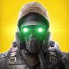 Скачать Battle Prime: Online Multiplayer PvP Modern Action на андроид бесплатно