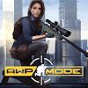Скачать AWP MODE: 3D Онлайн Снайпер Шутер на андроид бесплатно