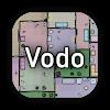 Скачать Vodobanka на андроид бесплатно