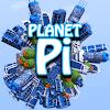 Скачать Planet Pi на андроид бесплатно