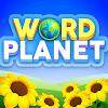 Скачать word-planet на андроид бесплатно