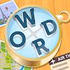 Скачать Word Trip на андроид бесплатно