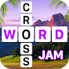 Скачать Crossword Jam на андроид